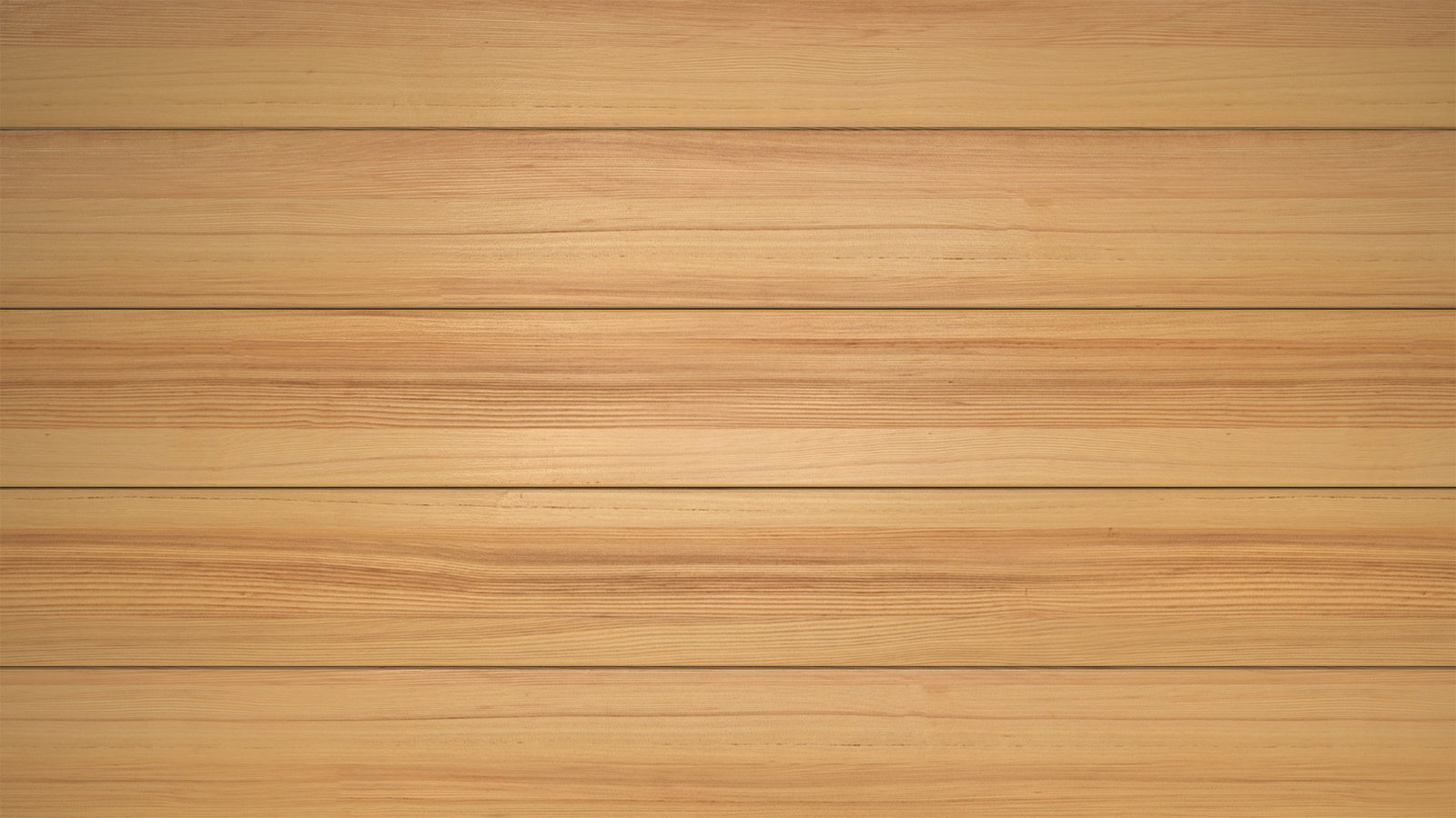 wooden backgrou coloring pages - HD1600×900